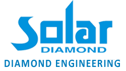 Solar Diamond Tools, Best Diamond Dresser Tools Manufacturer in Mumbai, India, PCD, PCBN Cutting Tools Suppliers Price, Exporters in Maharashtra, Single Point, Multi Point Diamond Dressers